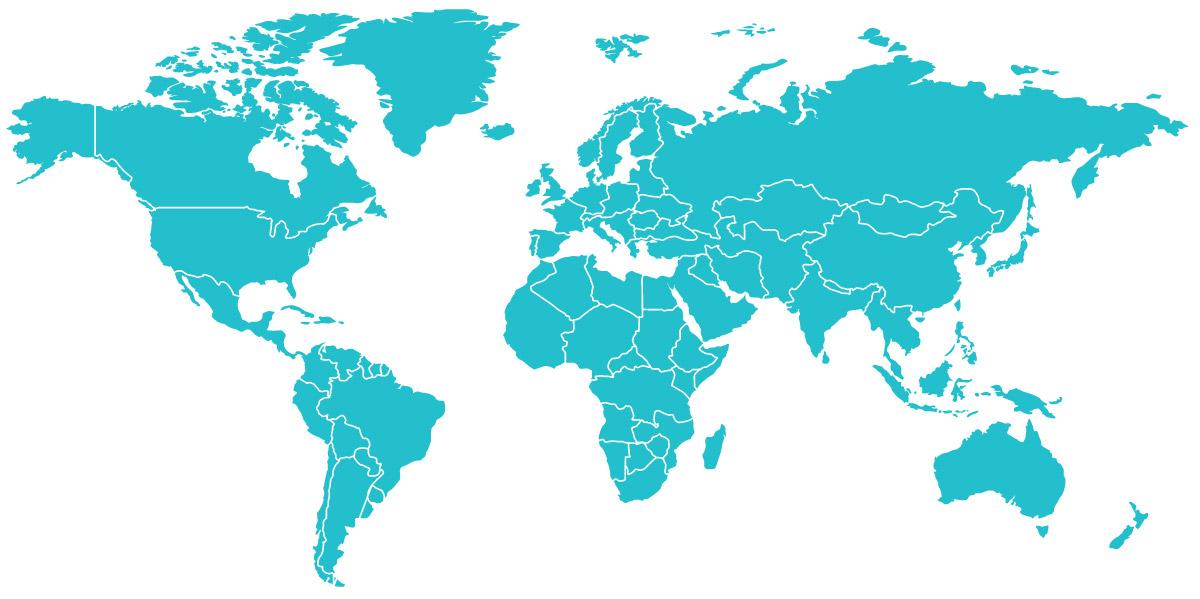 mappa-distributors-azzurra