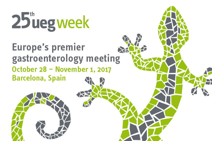 UEG_Week_2017_VSL3